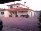 House › Pombal | 5 Bedrooms