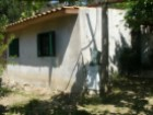 House › Penafiel | 3 Bedrooms