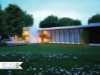 House › Paredes | 3 Bedrooms