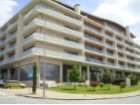 Apartment › Paredes | 3 Bedrooms