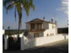 House › Constância | 3 Bedrooms | 3WC