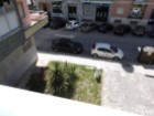Apartment › Santarém | 2 Bedrooms