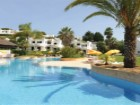 Apartment for sale Albufeira | 2 Bedrooms | 1WC