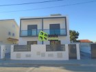 Semi-Detached House › Seixal | 3 Bedrooms | 4WC