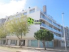Apartment › Barreiro | 3 Bedrooms | 2WC