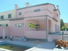 Terraced House › Setúbal | 4 Bedrooms | 3WC