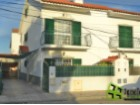Semi-Detached House › Sesimbra | 3 Bedrooms | 2WC
