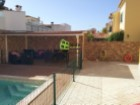 Detached House › Setúbal | 5 Bedrooms | 3WC
