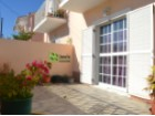 Semi-Detached House › Sesimbra | 3 Bedrooms | 3WC