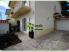 Semi-Detached House › Sesimbra | 3 Bedrooms + 1 Interior Bedroom | 2WC