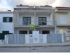 Terraced House › Sesimbra | 3 Bedrooms | 3WC