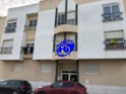 Apartment 3 Bedrooms › Charneca de Caparica e Sobreda