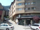 Apartment duplex for sale in Vielha Centre%1/13
