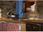 House divided into 3 apartments for sale in Vilamos, Vall d'Aran%2/13