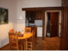 Apartment very cosy to foot of lifts in Baqueira%2/9