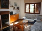 Apartment very cosy to foot of lifts in Baqueira%1/9