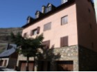 Very cozy apartment walk from ski lifts in Baqueira%3/9