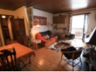 SALE APARTMENT IN BAQUEIRA 1500 DIMENSION | 2 Bedrooms | 1WC