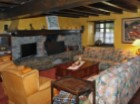 HOUSE WITH 4 BEDROOMS FOR SALE IN LA PLETA BAQUEIRA | 6 Bedrooms | 3WC