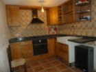 House › Villena | 3 Bedrooms | 1WC