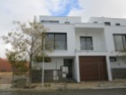 House 3 bedrooms +1 Faro | 3 Bedrooms + 1 Interior Bedroom | 3WC