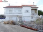 Investment For Local Accommodation | House 4 bedrooms with 6,000 m2 urban land  | 4 Bedrooms | 1WC