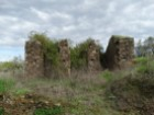 Land with House to Ruins, Tomar | 1 Bedroom | 1WC