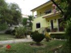 T4 Semi-NEW furnished and equipped-2 min of river beach | 4 Bedrooms | 3WC
