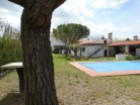 House › Tomar | 5 Bedrooms