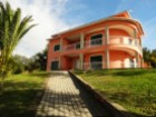 Villa 5 bedrooms with pool in Olalhas, Tomar | 5 Bedrooms | 2WC