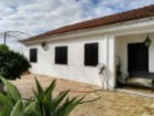 Beautiful 3 bedroom Villa w/garage-Casal da Estrada | 3 Bedrooms | 3WC