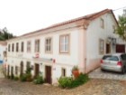 Amazing Villa with 2.820sqm of land - Ferreira do Zêzere | 4 Bedrooms | 4WC