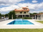 House › Tomar | 4 Bedrooms | 3WC