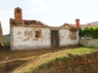 Residences in Ruins with Terrace Floor - Casal do Rei | 1 Bedroom | 1WC