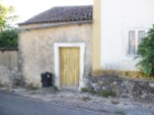 Village house c/1500 m2 of land-Ferreira do Zêzere | 3 Bedrooms | 1WC