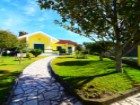 4 Bedroom villa with 1800sqm of land - Parish of Beselga | 3 Bedrooms | 2WC