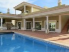 4 Bedroom Luxury Villa with Swimming Pool | 5 Pièces | 4WC