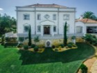 Excellent 4 Bedrooms Villa  | 4 Bedrooms | 5WC