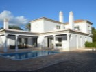 Stunning totally renovated four bedroom manor house in São Lourenço with sea view | 5 Pièces | 4WC