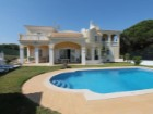 Lovely townhouse in Vale do Lobo | 3 Bedrooms | 2WC