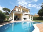 Villa near Vilamoura with 4 bedrooms and annex | 4 Bedrooms + 1 Interior Bedroom | 3WC