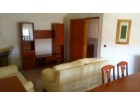 New 1 bed apartment in Tomar | 2 Pièces | 1WC