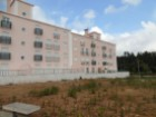 Apartment › Ferreira do Zêzere | 2 Bedrooms | 2WC