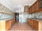 Apartment › Sintra | 3 Bedrooms | 2WC