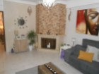 Apartment › Sintra | 2 Bedrooms | 1WC