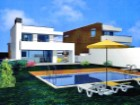 T6 housing modern architecture, isolated and next of HUC. | 6 Bedrooms | 4WC