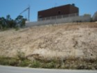 Plot of land with 27,000 m2 in the area of Sta Clara/s. Martinho do Bispo. |