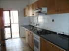 Excellent 1 bedroom apartment in gated community, fully equipped, great for income. | 1 Bedroom