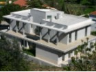 House 4 bedrooms of modern architecture, next to the expressway of Madrid. | 4 Bedrooms | 4WC