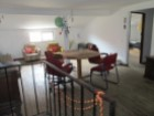 Apartment › Coimbra | 4 Bedrooms